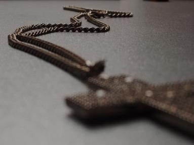 Crucifix. (Photo photosteve101/Flickr)